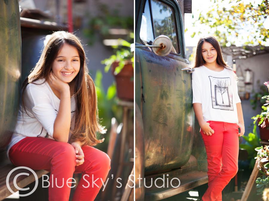 Laguna Beach photographers
