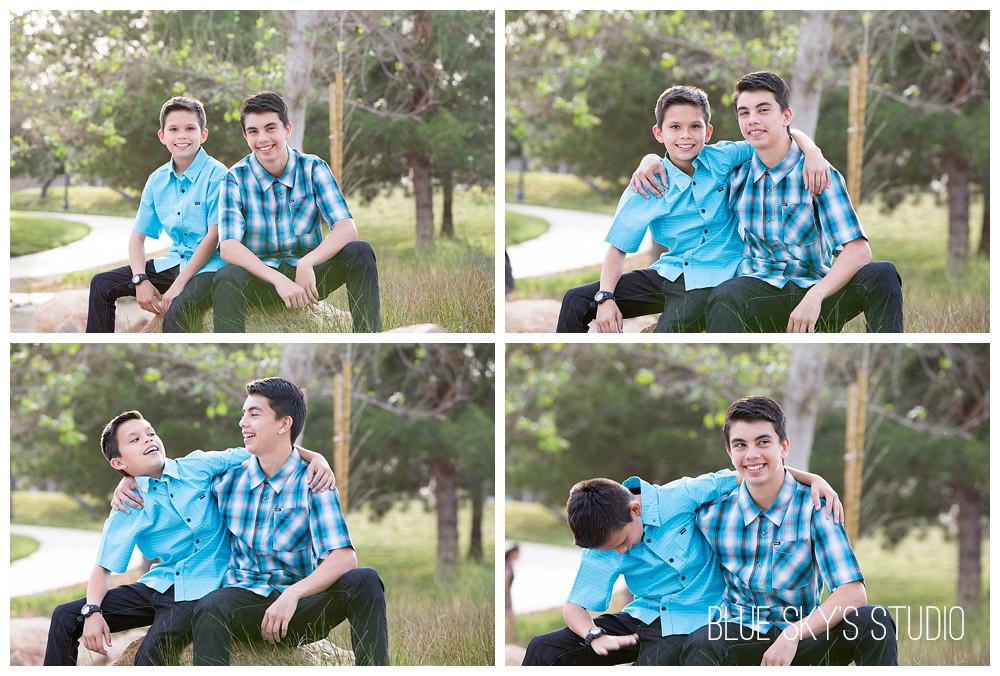 lagunabeachfamilyphoto_0472