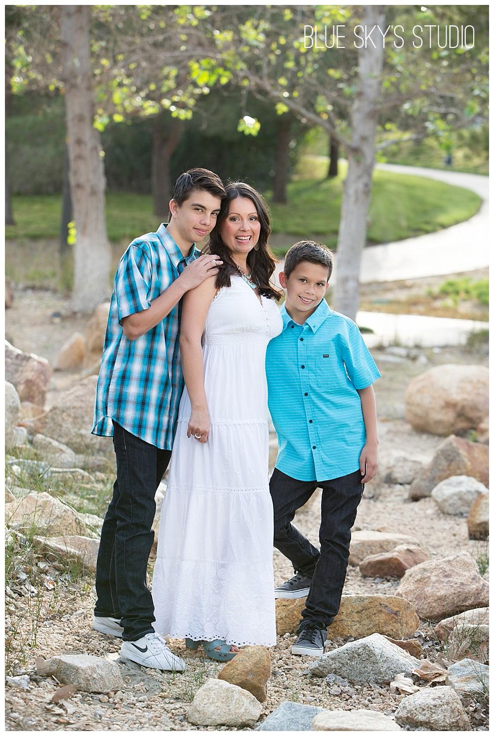 lagunabeachfamilyphoto_0474