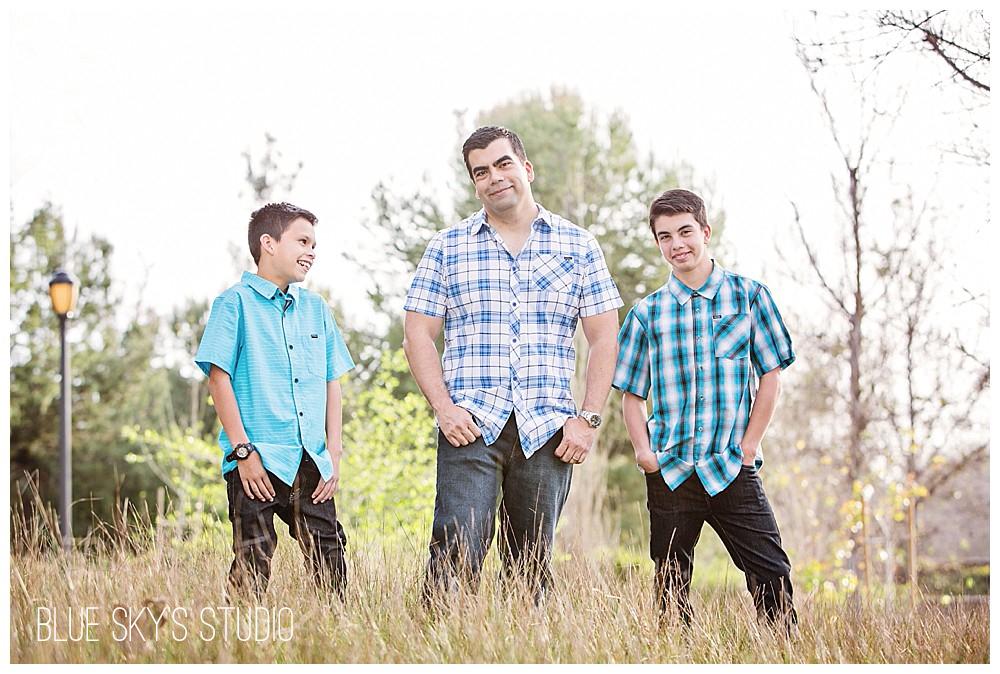 lagunabeachfamilyphoto_0475