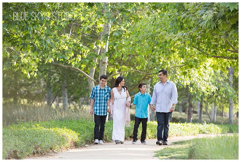 lagunabeachfamilyphoto_0479