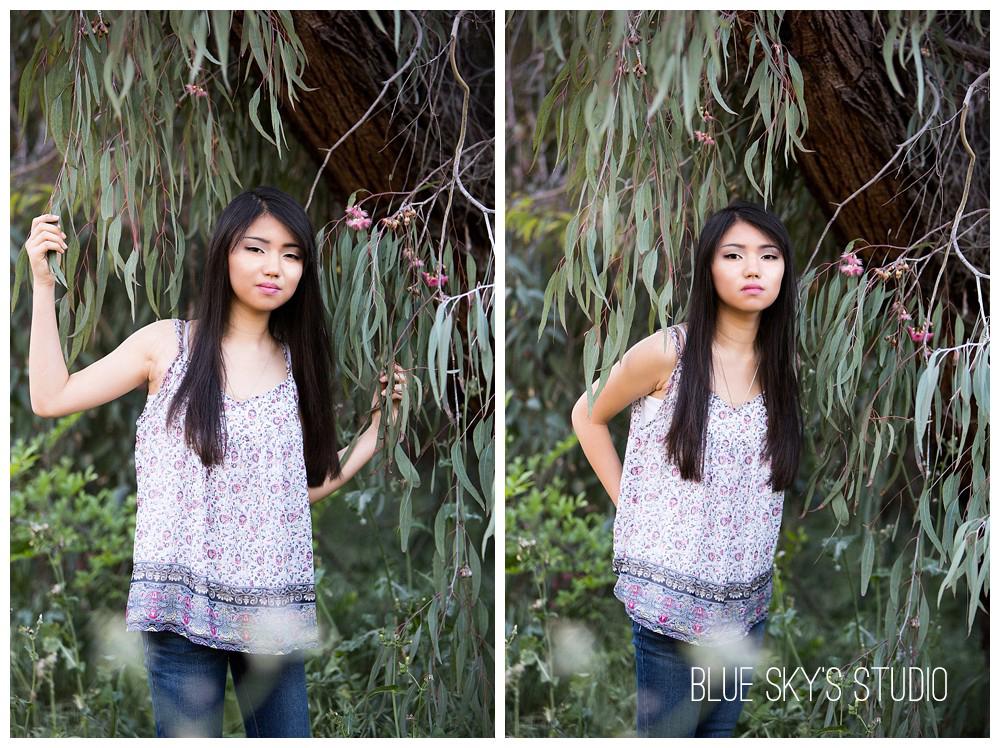 lagunabeachportraitphoto_0485