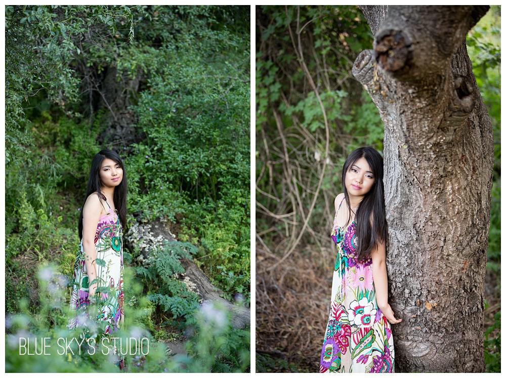 lagunabeachportraitphoto_0490