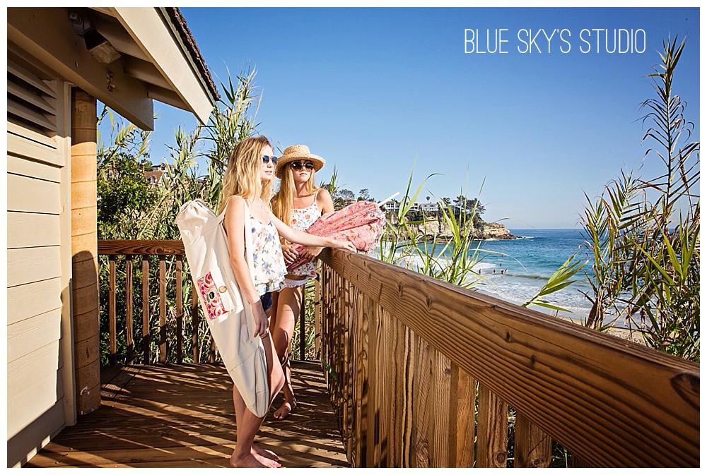 beachbrellaphoto_0523