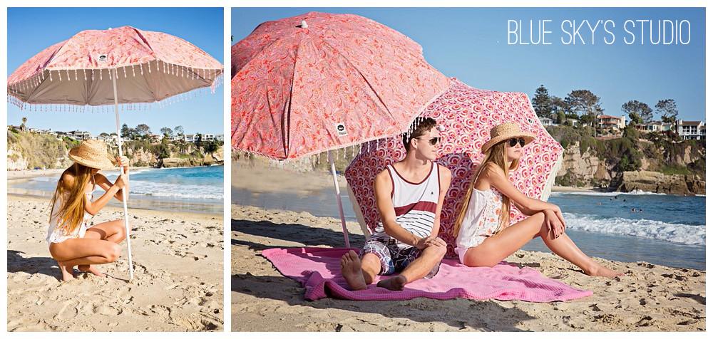 beachbrellaphoto_0524