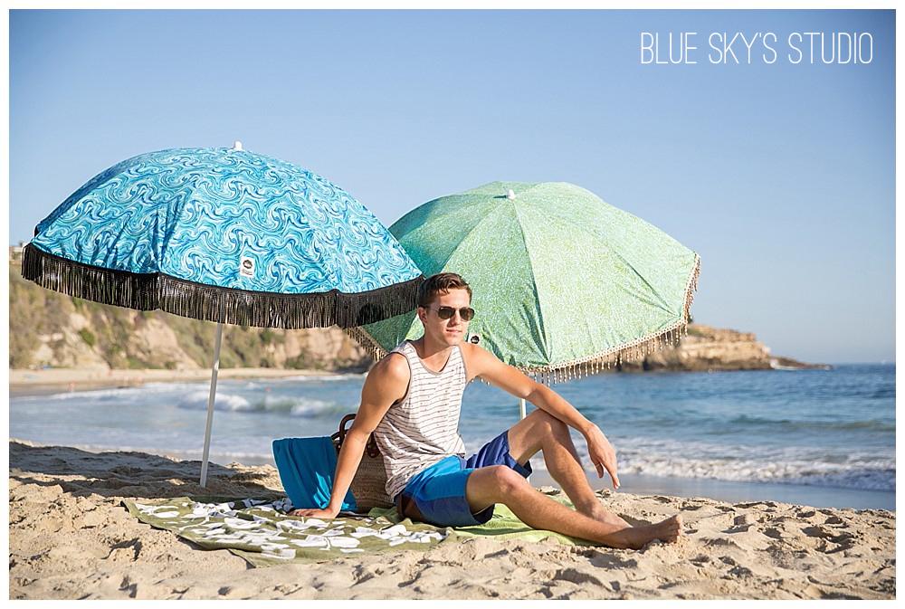 beachbrellaphoto_0526