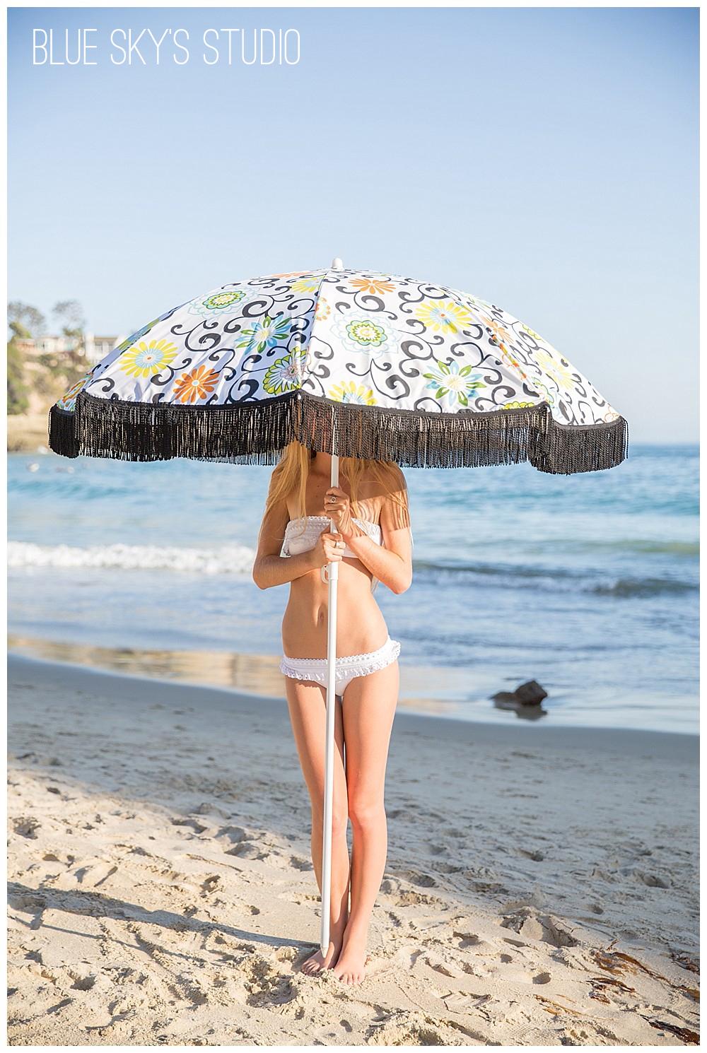 beachbrellaphoto_0527