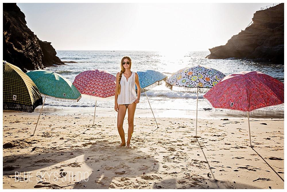 beachbrellaphoto_0531