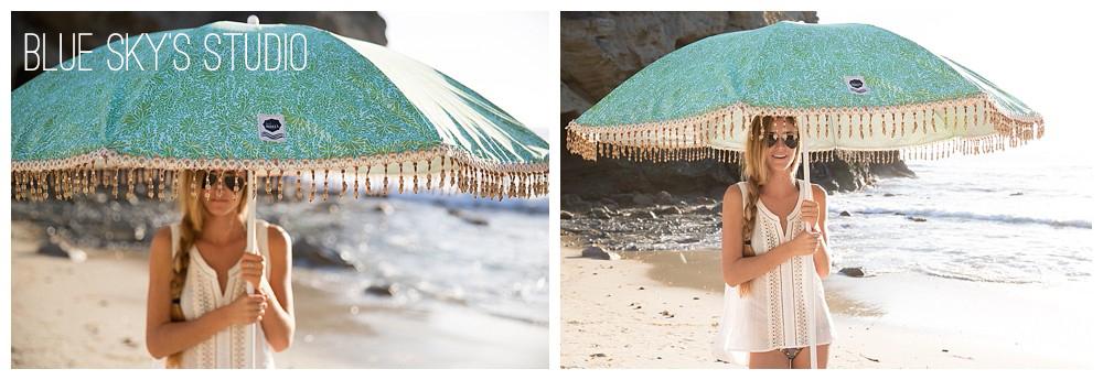 beachbrellaphoto_0532