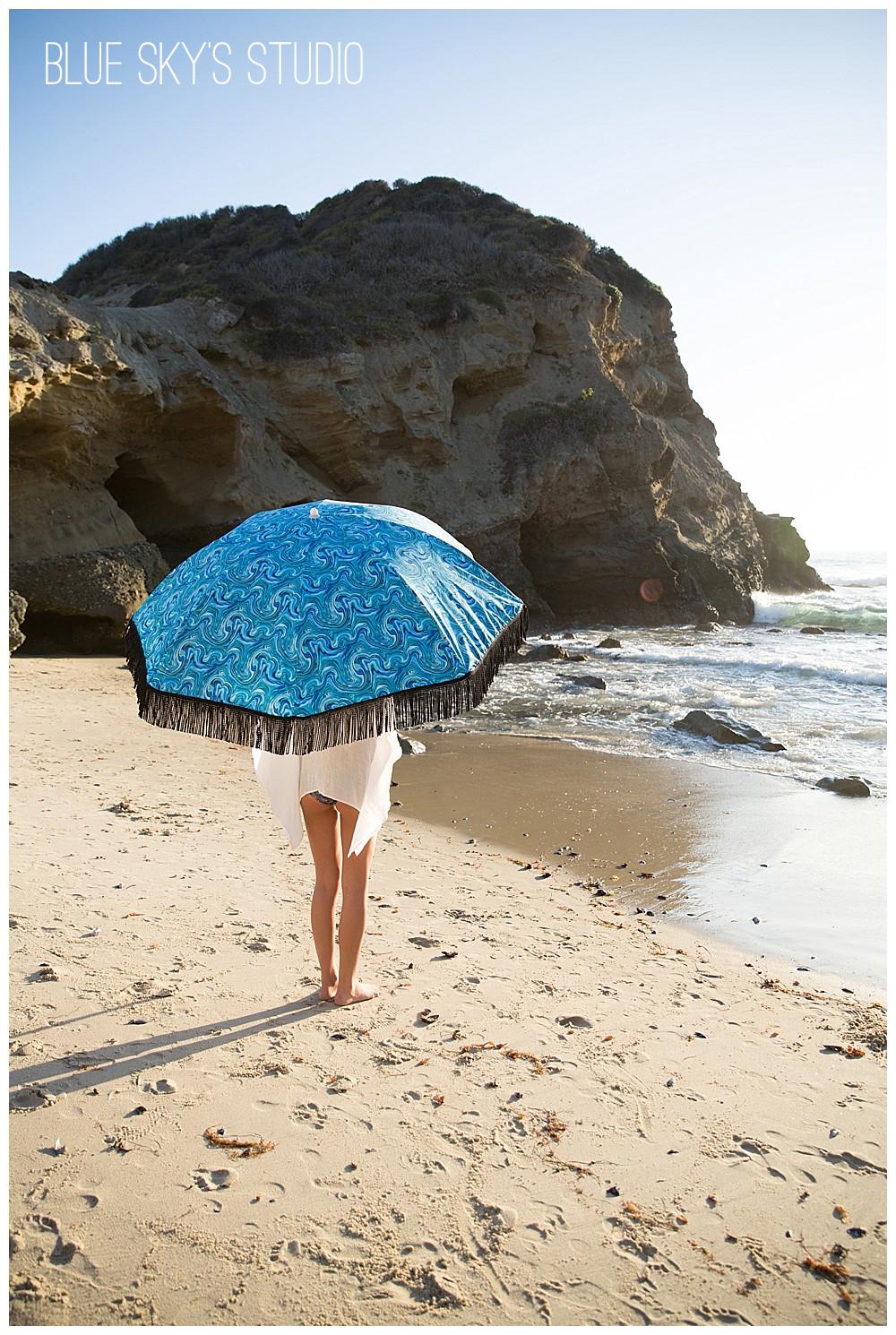 beachbrellaphoto_0533