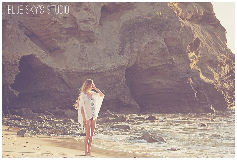 beachbrellaphoto_0535