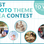 BEST Photo Theme Idea Contest
