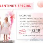 Valentines Special 2016