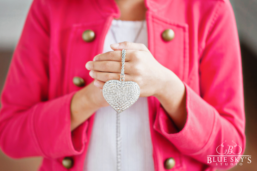 hearts-valentines-photo3