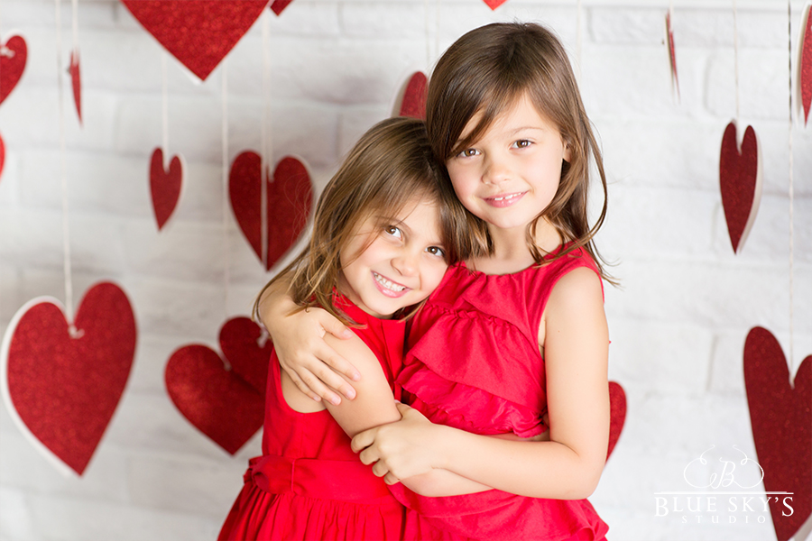 hugs-kisses-valentines-photo3
