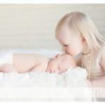 baby photography orange county