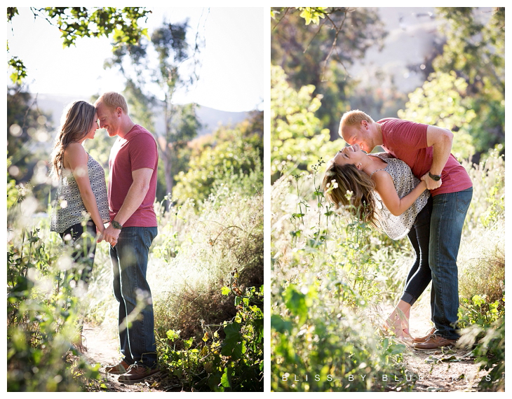 engagement photography_0018
