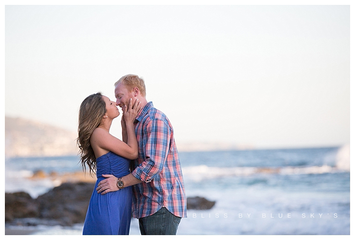 engagement photography_0022