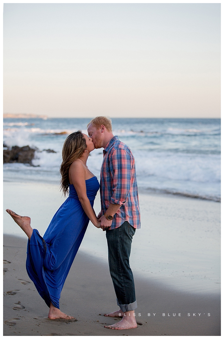 engagement photography_0025