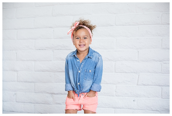 Orange-county-family-photography_0118