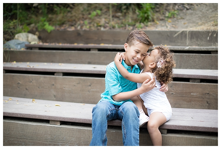 Orange-county-family-photography_0136