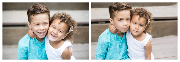 Orange-county-family-photography_0137