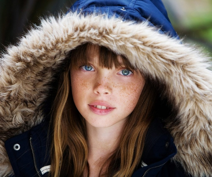 Orange County Kids Photography