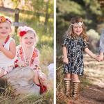 boho-babies-childrens-fashion-orange-county-photography