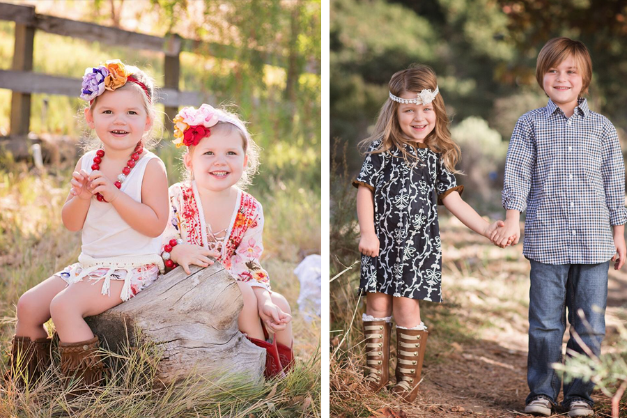 boho-babies-childrens-fashion-orange-county-photography