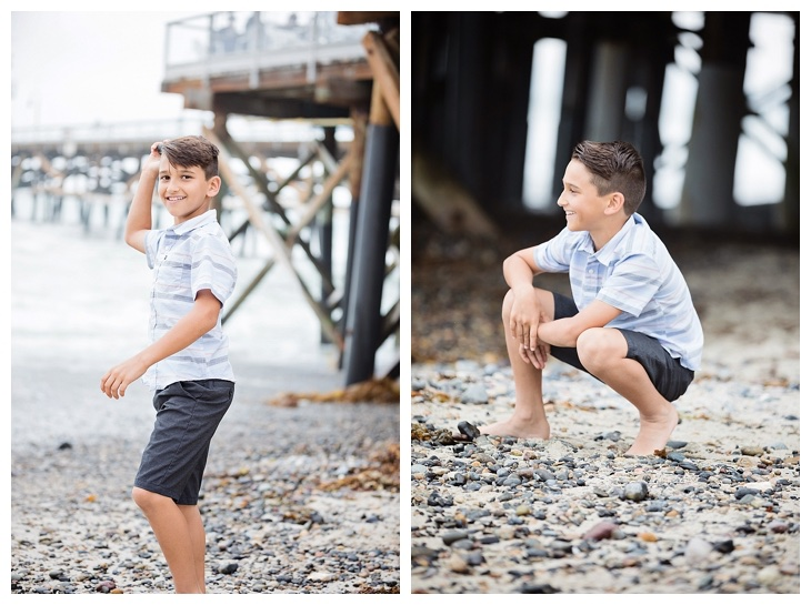 boys-at-the-beach-portraits