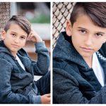 child-photography-orange-county