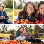fall-family-portraits