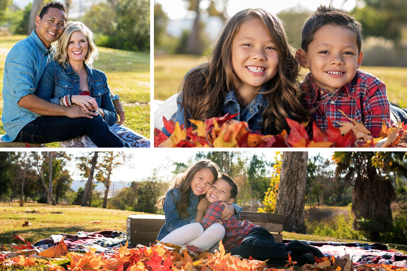 fall-family-portraits