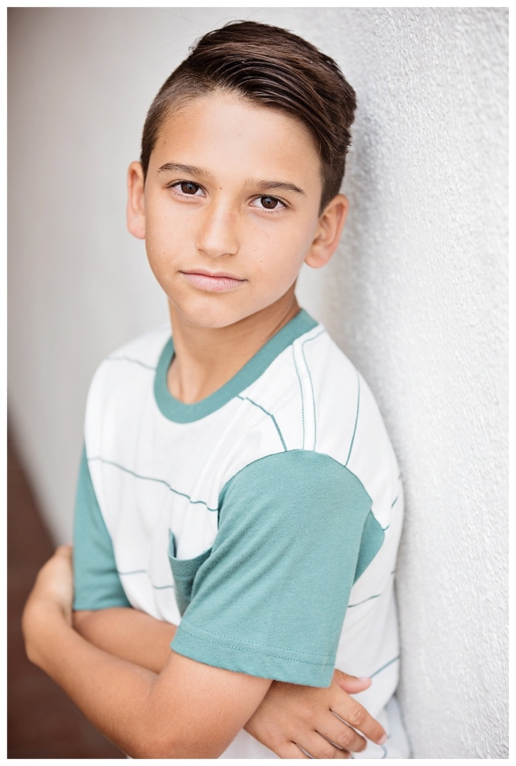 kids-headshot-photographer