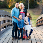 orange-county-family-photographer-fall-in-park