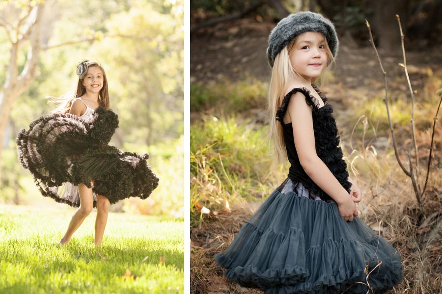 playful-skirt-kids-fashion-orange-county-photography