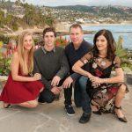 Family photos-Karkoska family