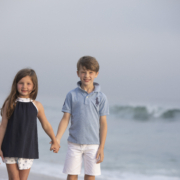 Orange County kids pictures