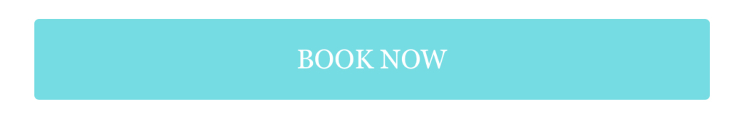 click this button to book a session with Blue Sky's Studio